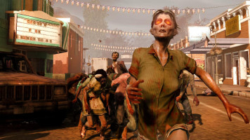 State of Decay: Year One Survival Edition released - Xbox One