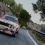 Final car list for Project Cars revealed! New screenshots released.