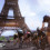 The official Tour de France 2015 game has been detailed. Check out the screenshots!