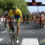 Official Tour de France 2015 console gameplay trailer released