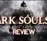 dark souls II header2