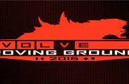 evolve proving grounds
