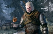 the witcher 3 pic 1