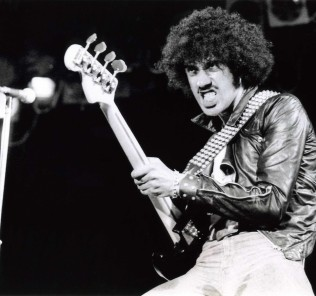 thin lizzy pic 1