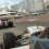 F1 2015 delayed. New trailer and screenshots released