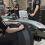Codemasters reveal new gameplay features trailer for F1 2015