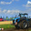 Let's Play – 45 minutes of Farming Simulator 15 on Xbox One