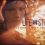 Life Is Strange Episode 3: Chaos Theory – Review