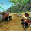 Beach Buggy Racing available to download at a discounted price on Xbox One