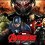 Marvel's Avengers: Age of Ultron – Pinball FX2 Table Review