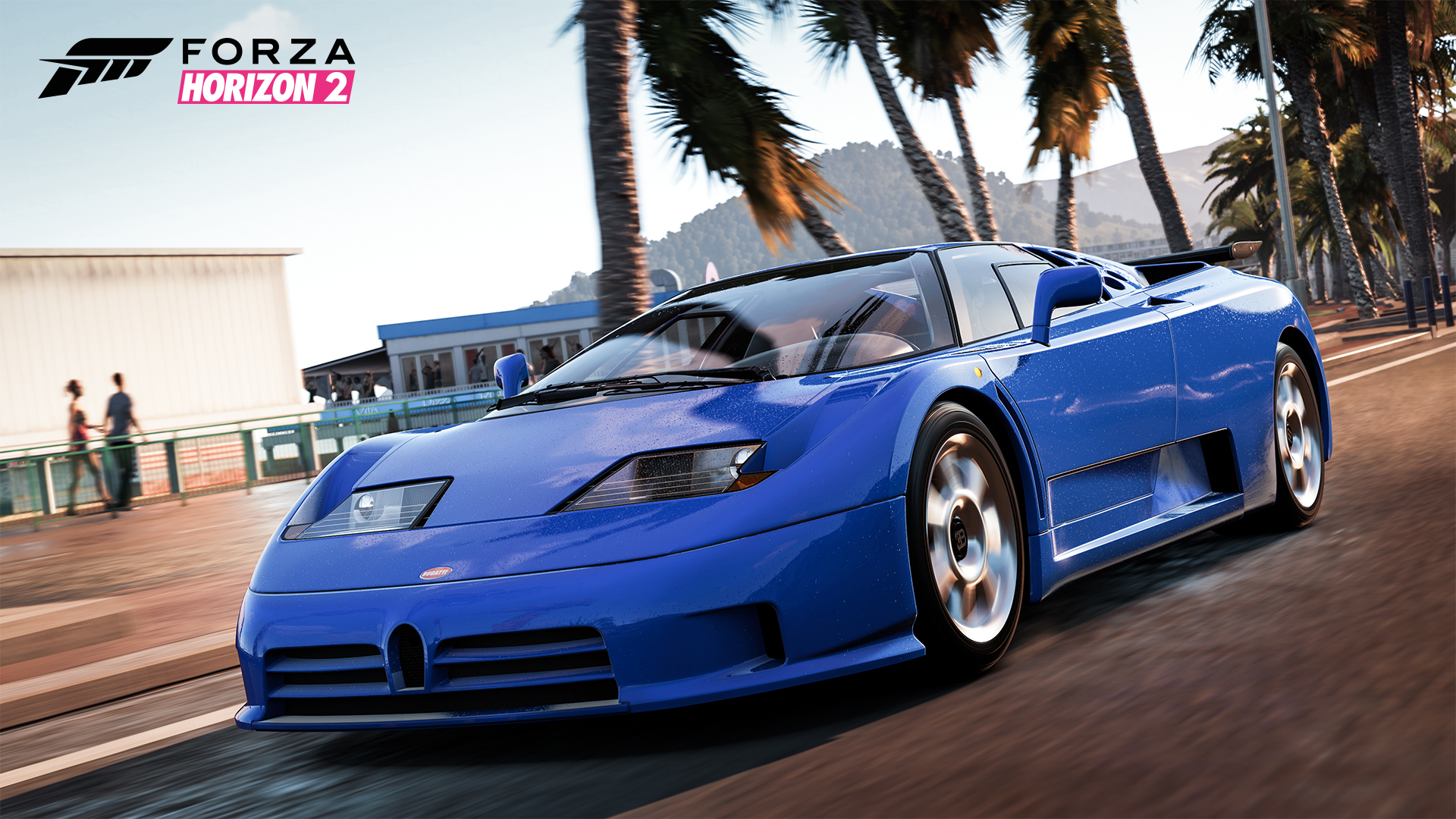 alpinestars car pack available now for forza horizon 2 on. Black Bedroom Furniture Sets. Home Design Ideas