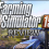 Farming Simulator 15 – Review