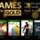 An in-depth look at the free Xbox Games With Gold titles for June 2015