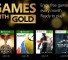 games with gold june opinion