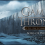Game of Thrones – A Telltale Games Series Episode Four: Sons of Winter – Review