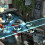 Let's Play Portal Pinball on Xbox One!