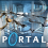 Portal – Pinball FX2 Table Review
