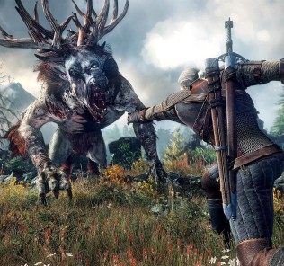 the witcher 3 pic 2