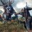 The Witcher 3: Wild Hunt – Hearts of Stone launch trailer revealed