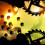 Let's Play Badland: Game of the Year Edition on Xbox One