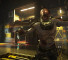 COD_AW_Supremacy_DLC3_Exo_Zombies_Carrier_1433267509