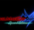DMC4_SE_logo_TM_1427107319