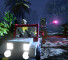 LEGO_Jurassic_World_Screenshot_4