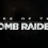Discover the legend with the latest trailer for Rise of the Tomb Raider