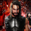 WWE 2K16 Roster Reveal Full List