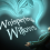 Whispering Willows coming to Xbox One, Wii U and mobile devices!