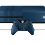 Celebrate Forza 6 with the Xbox One Forza Motorsport 6 Limited Edition Console!