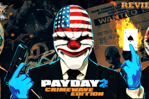payday2head