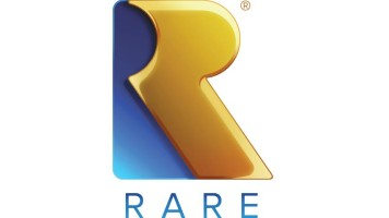 Rare Replay release date - Xbox One