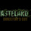 E3 2015 trailer unleashed for Wasteland 2 Director's Cut