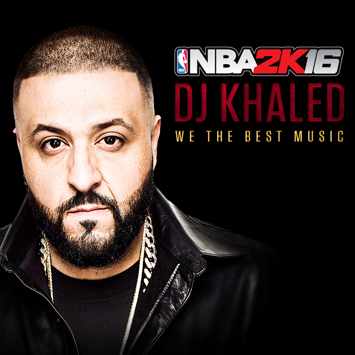 2K Team Up With Three Renowned DJs To Create The