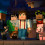 Minecraft: Story Mode – A Telltale Games Series teased with a trailer