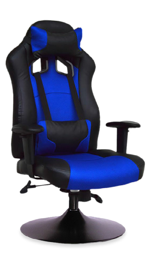 prif reveal a number of new and exciting videogame. Black Bedroom Furniture Sets. Home Design Ideas