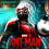 Marvel's Ant-Man Pinball FX2 Table – Review