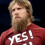 Daniel Bryan to promote WWE 2K16 at Gamescom