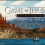Game of Thrones – A Telltale Games Series Episode Five: A Nest of Vipers – Review