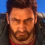 Just Cause 3 Developer Diary kicks off!