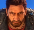 just cause 3 rico