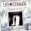 Life Is Strange Episode 4 available to download now.