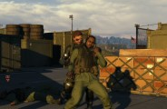 mgsv ground zeroes pic 1