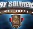 toy soliders war chest pic 1