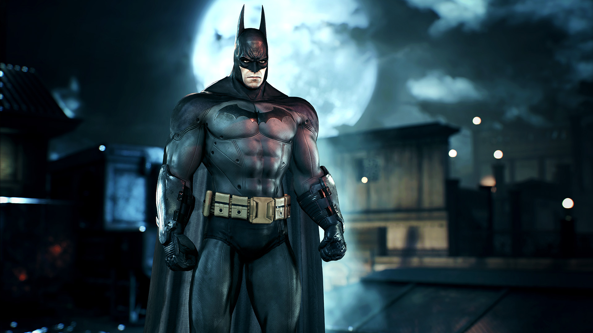 latest batman arkham knight dlcs available to download