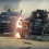 Mad Max Stronghold trailer and screens released