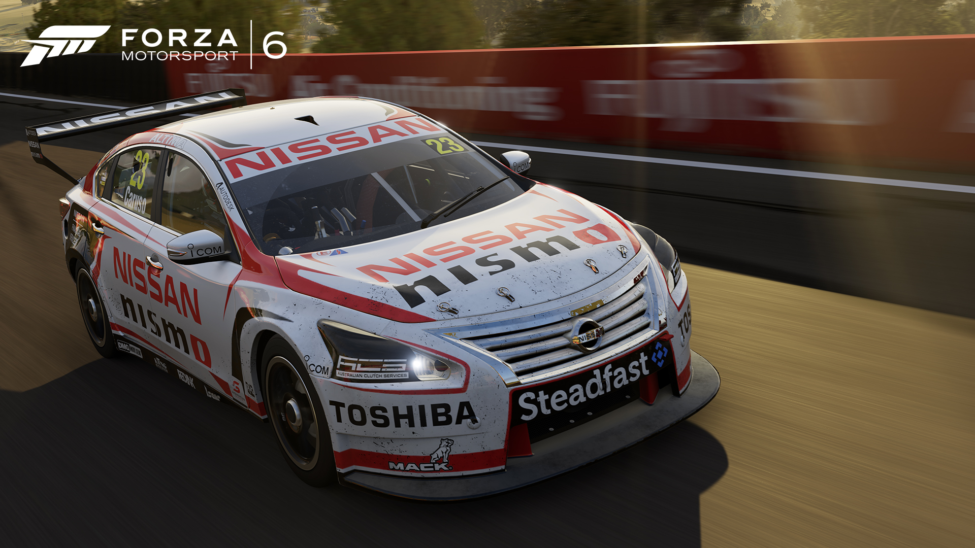 how to get tokens in forza 6