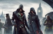 ac syndicate header