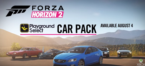 how to download froza horizon 2 on laptop